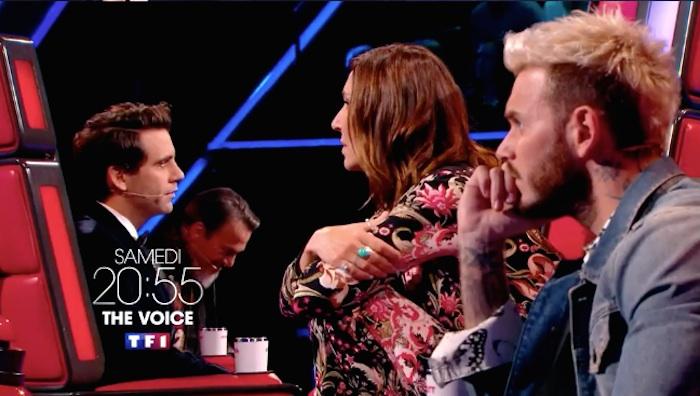Ce soir à la télé : The Voice saison 6, épisode 3 (VIDEO EXTRAITS)