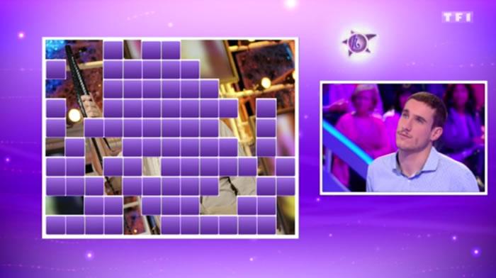 étoile Mystérieuse Archives Page 44 Sur 50 Stars Actu