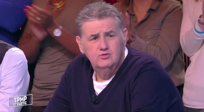 Pierre Menès