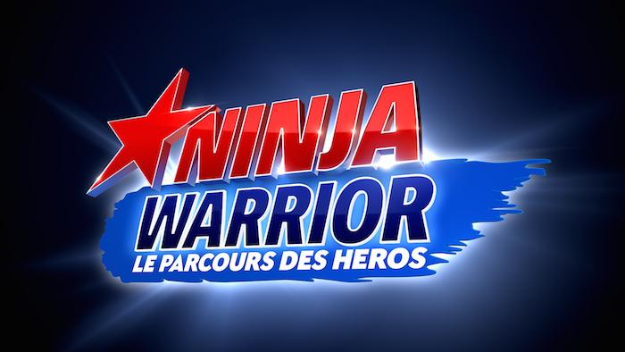 Saison 2 confirmée pour Ninja Warrior