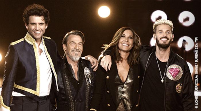 Ce soir à la télé : The Voice saison 6, fin de l'épreuve ultime (VIDEO 1ERES MINUTES)