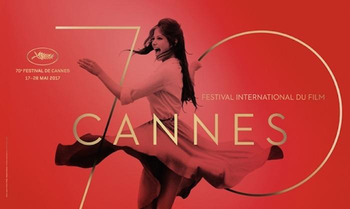 Le Festival de Cannes 2017