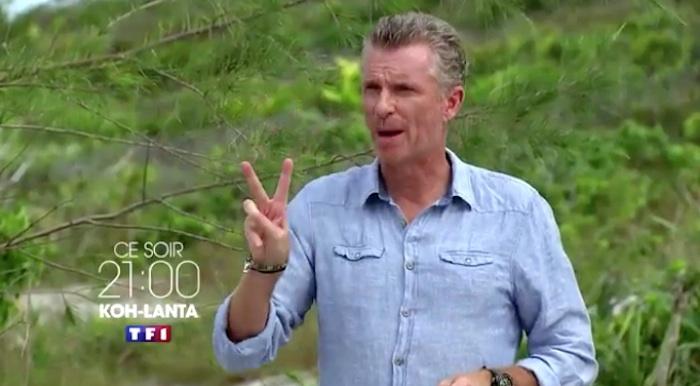 Ce soir à la télé : Koh-Lanta Cambodge, épisode 11 (VIDEO EXTRAITS)