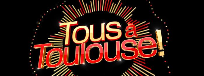 Fête de la Musique (France 2)