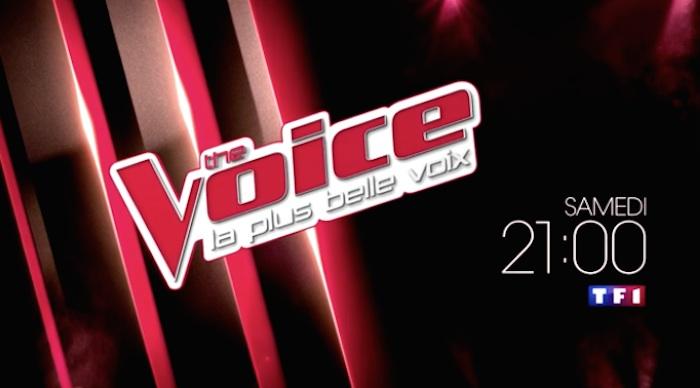 Ce soir à la télé : la finale de The Voice 6 avec Shakira, Soprano, Nolwenn Leroy et Calogero (VIDEO)