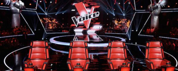 The Voice : participez au casting de la saison 7