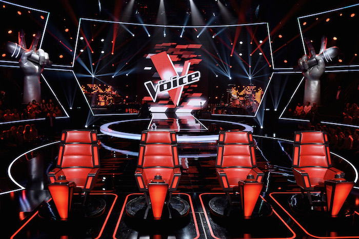 The Voice : participez au casting de la saison 7