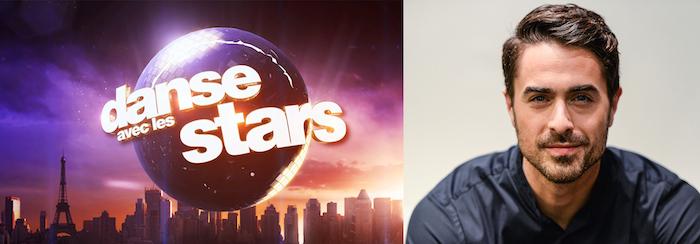 Danse avec les Stars : le nouveau jury dévoilé officiellement