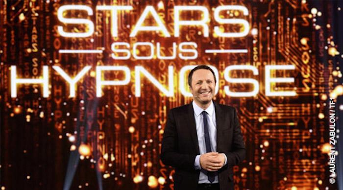 Ce soir à la télé : le meilleur de Stars sous hypnose