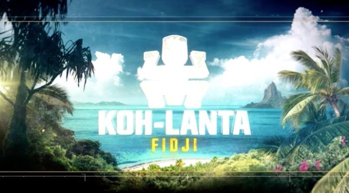 Koh-Lanta Fidji : les premières minutes à découvrir en avant-première (VIDEO)