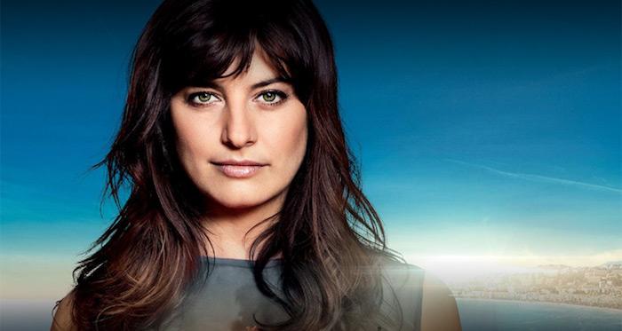 Plus belle la vie : Laetitia Milot a un nouveau projet sur TF1