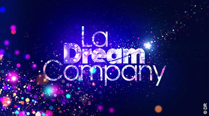Ce soir à la télé : La Dream Company, nouvelle émission d'Arthur