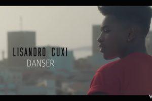 Lisandro Cuxi : son premier clip dévoilé (VIDEO)