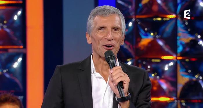 Audience « N'oubliez pas les paroles » : record historique, Alessandra déjà dans le top 20 !