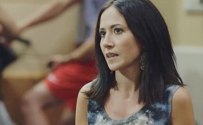 EXCLU Plus belle la vie : Lola se fait enlever, Samia cède à la passion...