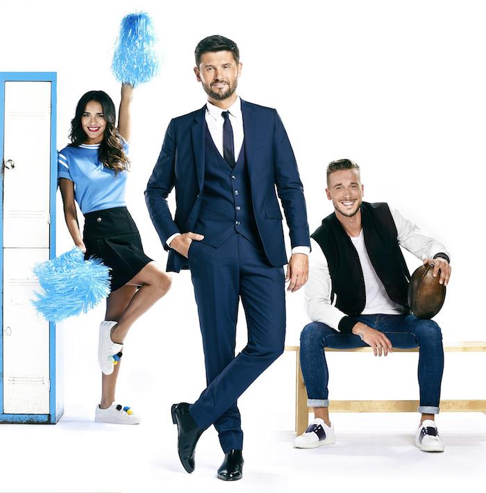 Secret Story 11 : lancement le 1er septembre sur TF1, toutes les nouveautés