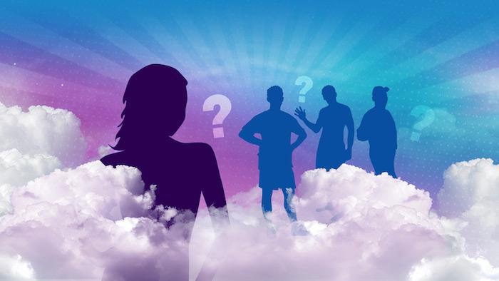 Secret Story 11 : une candidate,Tanya, va déjà avoir une première mission !