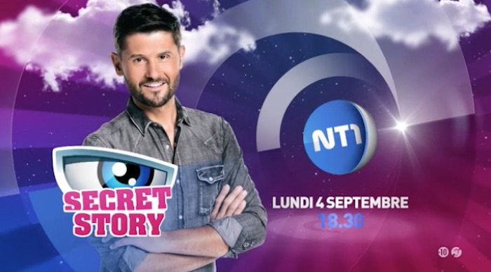 Secret Story 11 : nouvelle bande-annonce (VIDEO)