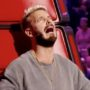 The Voice Kids 4 : Matt Pokora pleure dans le prime 3 (VIDEO 1ÈRES MINUTES)