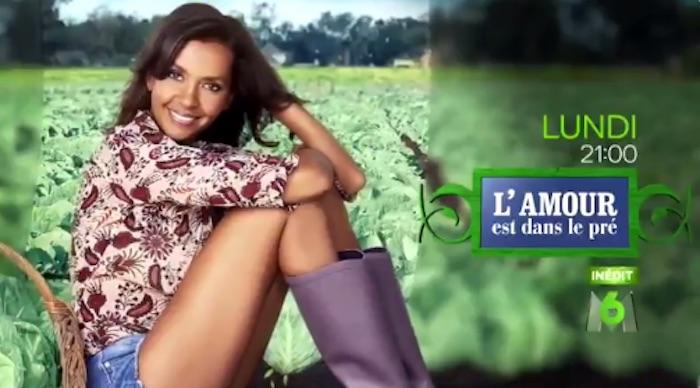 """Ce soir à la télé : """"L'amour est dans le pré"""" saison 12, le bilan 1/2"""