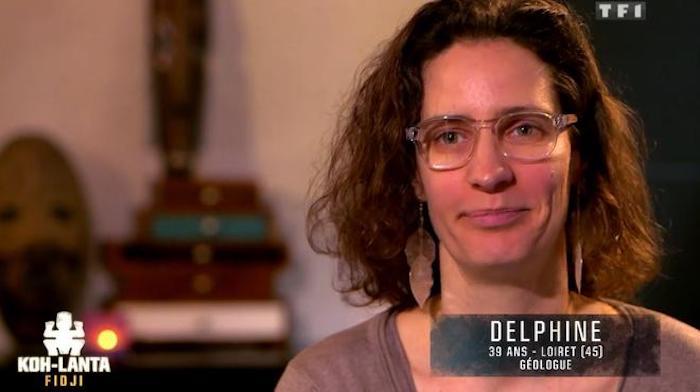 Koh-Lanta Fidji : Delphine éliminée (résumé épisode 1 + replay 1er septembre)