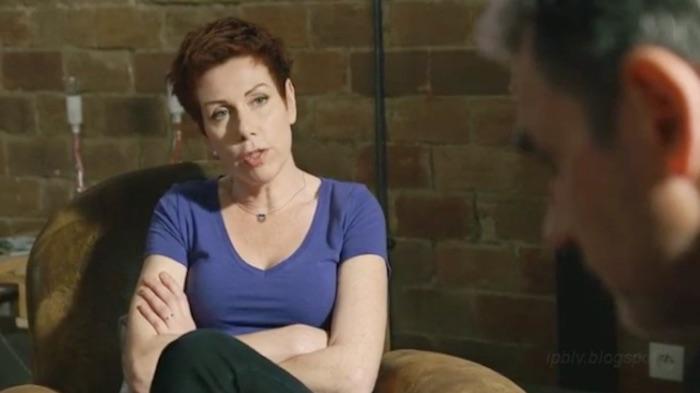 EXCLU Plus belle la vie : Léa prend la mauvaise décision, Babeth et Patrick au bord de la rupture