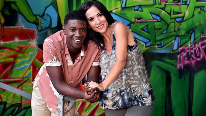 Plus belle la vie : Samia et Jean-Paul vont se déchirer !...