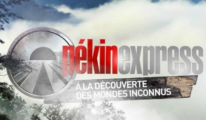 Le tournage de Pékin Express saison 11 a commencé en Malaisie — Télévision