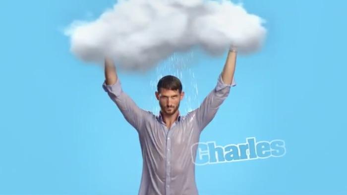 Secret Story 11 : Charles éliminé (résumé + replay prime du 14 septembre)