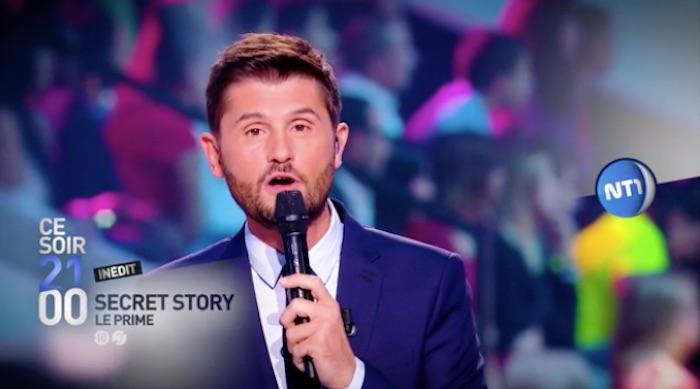 Ce soir à la télé : Secret Story 11, le prime des vérités du public (VIDEO)