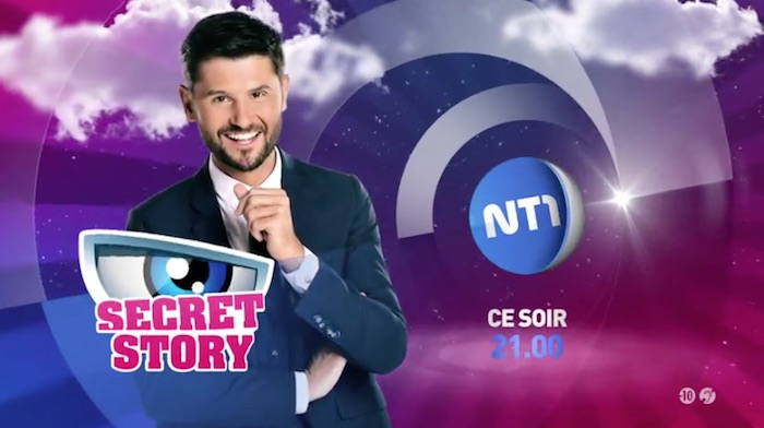Ce soir à la télé : le prime 3 de Secret Story 11 (VIDEO)