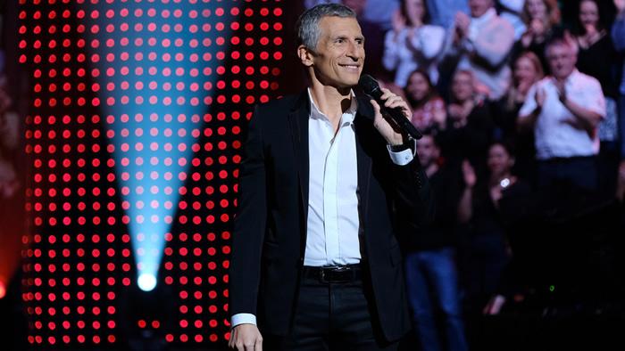 « Taratata 100% live » du 30 octobre 2020 : artistes et invités de ce soir sur France 2