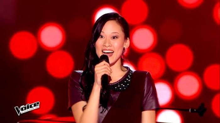 Plus belle la vie : une chanteuse de The Voice débarque au Mistral