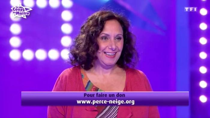 Les 12 coups de midi : Emmanuelle toujours Maître de Midi (replay 19 octobre)
