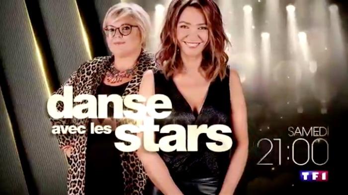 Ce soir à la télé : 3ème prime de Danse avec les Stars 8 (VIDEO)