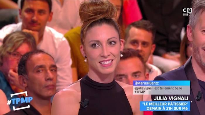 Danse avec les Stars : Christian Quesada, Camille Cerf et ont été recalés !