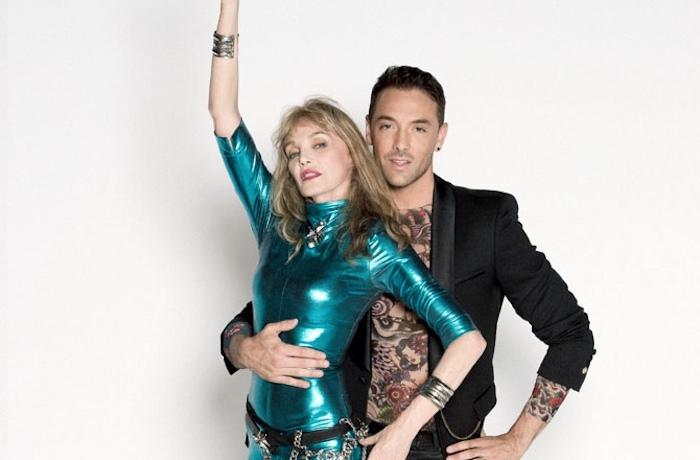 Danse avec les Stars 8 : Arielle Dombasle éliminée (résumé + replay 2 novembre)