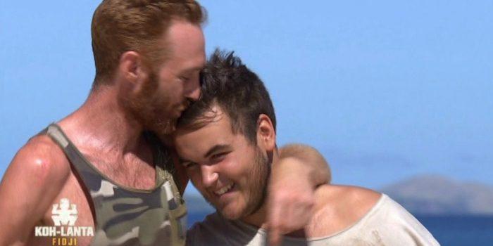 Koh-Lanta Fidji : André et Maxime éliminés (résumé épisode 11 + replay 17 novembre)