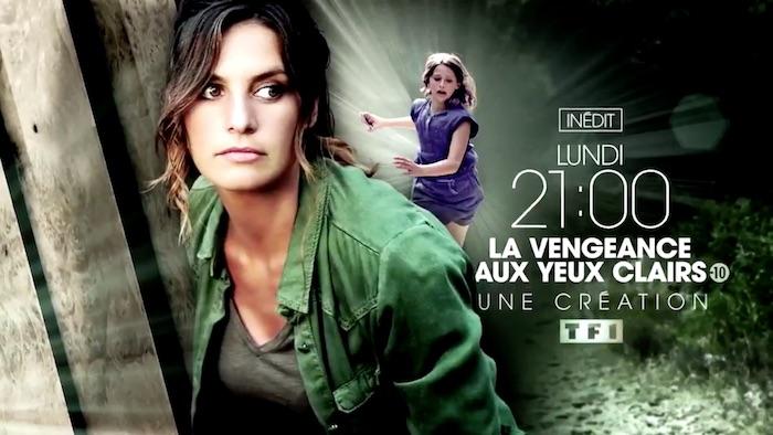 """Ce soir à la télé, le final de """"La vengeance aux yeux clairs"""" saison 2 (VIDEO)"""