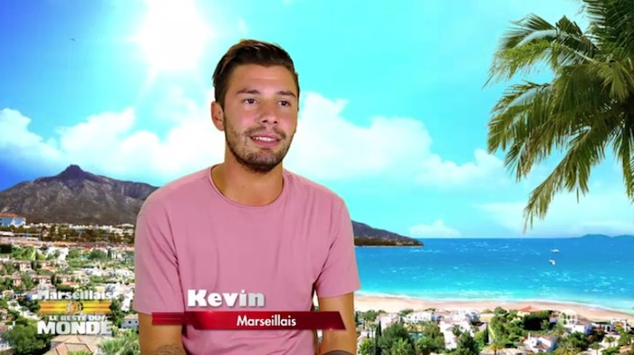 Les Marseillais vs le reste du monde saison 2, (re)voir l'épisode 59 du 22 novembre (replay)