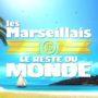 REPLAY Les Marseillais vs le reste du monde : revoir l'épisode 53 du 14 novembre