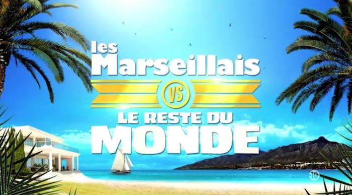 Les Marseillais vs le reste du monde saison 2 : qui a gagné ? (Re)voir l'épisode final (replay 1er décembre)