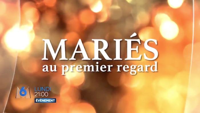 """Ce soir à la télé : """"Mariés au premier regard"""", lancement de la saison 2 (VIDEO)"""