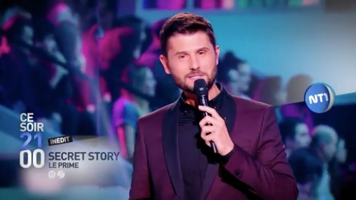 Ce soir à la télé : le prime de Secret Story 11 avec le mariage d'Alain et Laura (VIDEO)