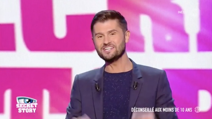 Audience Secret Story 11 : la quotidienne faible, le Debrief boosté par l'élimination de Kamila ce 29 novembre