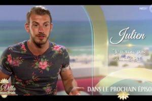 REPLAY « La villa des coeurs brisés 3 » : revoir l'épisode 1 du 11 décembre