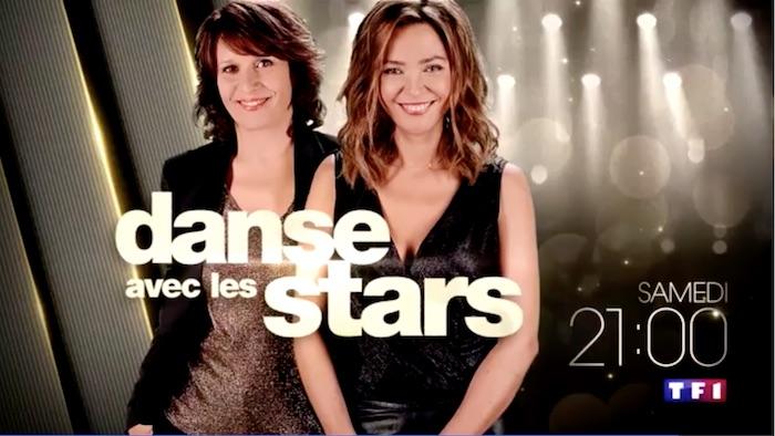 Ce soir à la télé, le 8ème prime de Danse avec les Stars 8 (VIDEO)