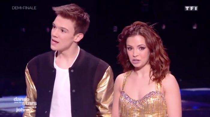 Danse avec les Stars 8 : qui doit remporter la finale ? (SONDAGE)