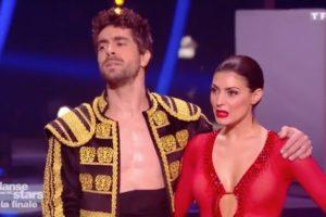 Danse avec les Stars 8 : Agustin Galiana gagnant (résumé + replay finale 13 décembre)