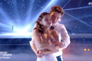 Danse avec les Stars 8 : Lenni-Kim impressionne et termine 2ème (VIDEOS)